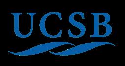 ucsbwave-blue.png